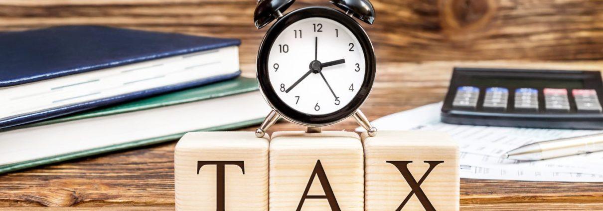Giugno: tutte le scadenze fiscali