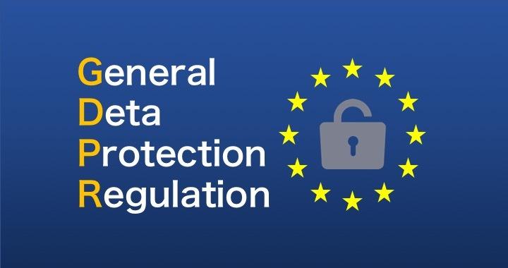 Privacy GDPR: pubblicato il decreto