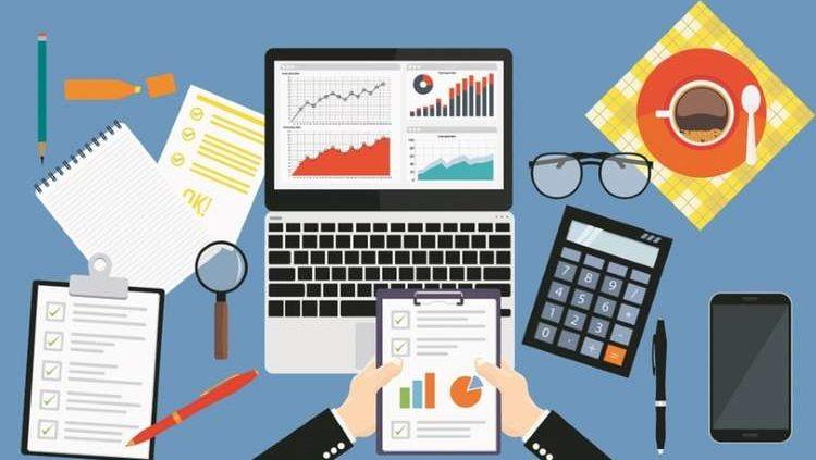 Compensazione crediti di imposta