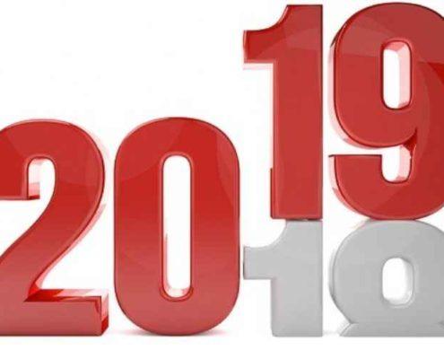 Novità decreto fiscale 2019