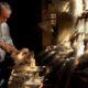 contributi agevolati artigiani e commercianti