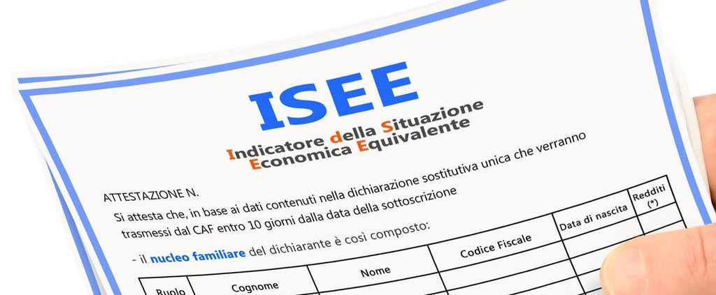 ISEE-Cosa è e a cosa serve
